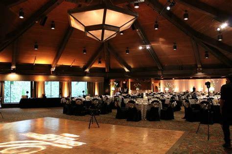 wedding venues chicago west suburbs wedding venues chicago suburbs rustic navokal