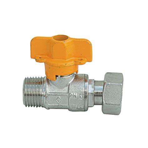rubinetto gas incasso rubinetto gas 28 images rubinetto per bombola gpl