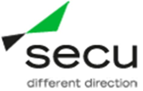 Ncsecu Org Gift Card - maryland s leading credit union secu md