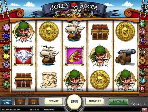 jolly mobile jolly roger mobile telefon spilleautomater