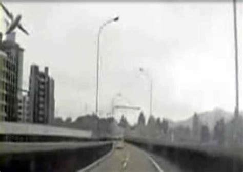 Sk Ii Di Taiwan l incidente aereo di taiwan tutte le foto dello schianto