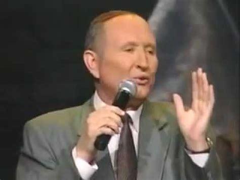 predicaciones del pastor bohr 15 18 ha ca 237 do babilonia un ancla inmutable pastor