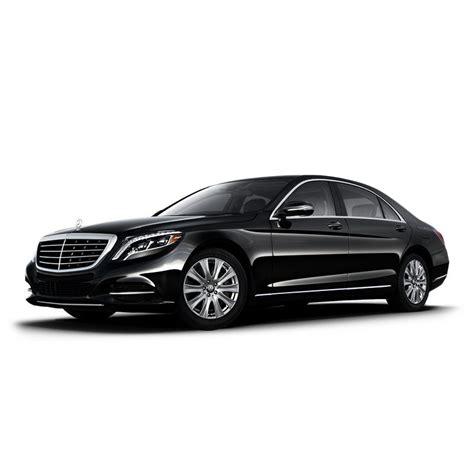 sedan car service class luxury sedan car service airport