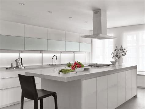 st louis kitchen cabinets 100 kitchen kitchen cabinets st louis kitchen
