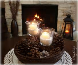 Candle Arrangements For Coffee Table Dining Delight Easter Centerpiece Idea