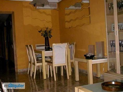 pisos alquiler torrevieja particulares alquiler de pisos de particulares en la provincia de alicante