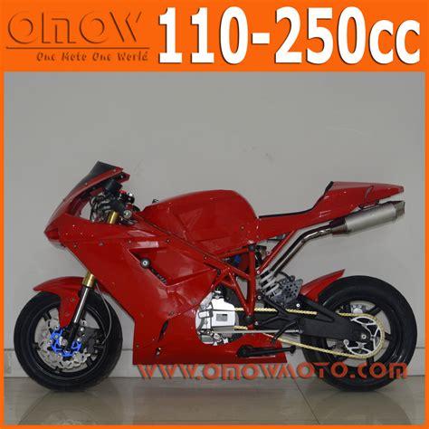 mini motocross racing manufacturer moto bike moto bike wholesale suppliers