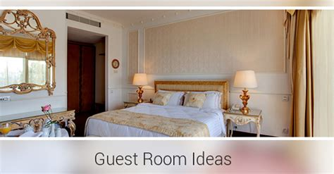 the perfect guest room 5 ideas for the perfect guest room avonlea renovations blog