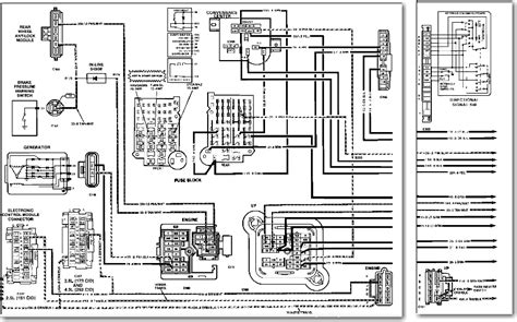 enchanting 1990 gmc wiring diagram images best image wire kinkajo us do you happen to a wiring diagram for a 1990 gmc sonoma s 15 ecm i am doing some engine