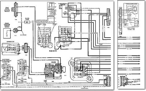 1990 gmc truck wiring diagram wiring diagrams image free gmaili net wiring diagram for 1990 gmc electrical auto wiring diagram