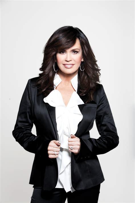 Marie Osmond   Vegas Seven