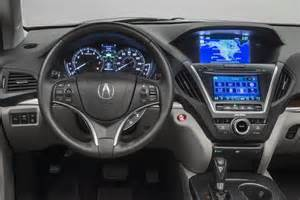 2014 acura rdx suv with technology package for sale apps