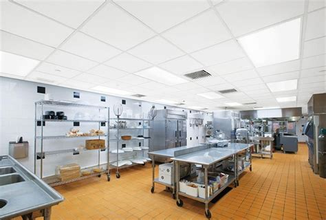 Commercial Drop Ceiling Tiles by Commercial Kitchen Ceiling Tiles