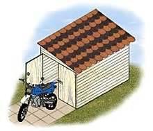 Motorrad Bauen Aus Holz by Bauanleitung H 228 Uschen F 252 R Das Motorrad Und Andere Zweir 228 Der