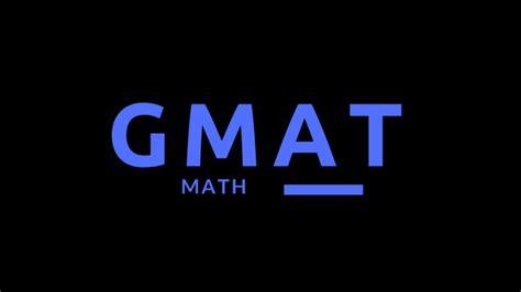 Gmat For Mba 2017 by No Nonsense Mba Toefl Gmat対策からエッセイ 面接まで ムリ ムダ 無意味は一切なしの