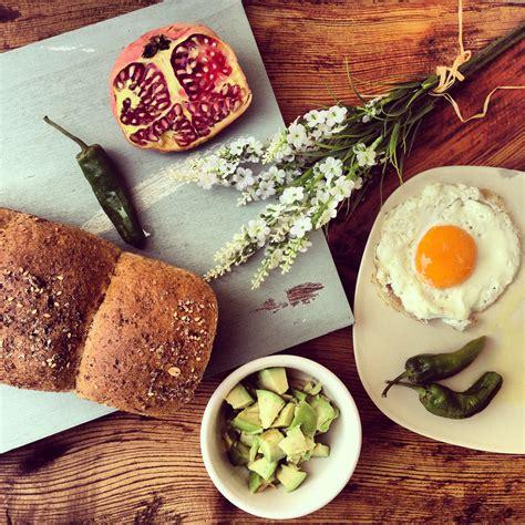 instagram cuisine how to cook delicious food on instagram homeexchange com