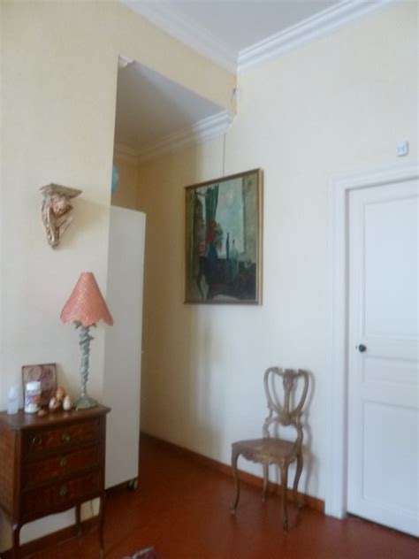 chambre hote montpellier lavagance chambre d h 244 te 224 montpellier herault 34