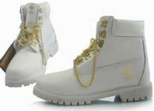 Timberlands and gold chain timberlands timberland boots shoes edit