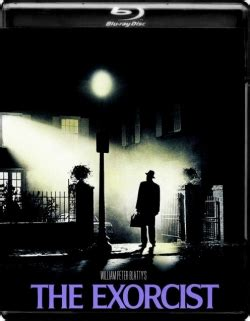 download film the exorcist mp4 sub indo download the exorcist 1973 yify torrent for 1080p mp4