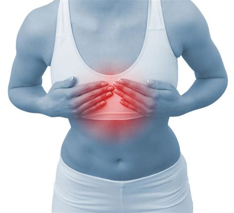 on top right causes of swelling in rib cage doctors answer your questions