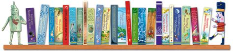 childrens picture book publishers children s book publishers accepting submissions