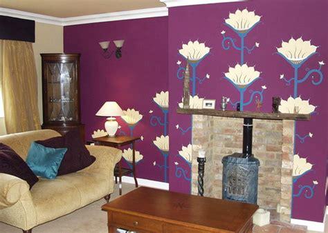 wallpaper dinding yang cantik 65 desain wallpaper dinding ruang tamu minimalis terbaru