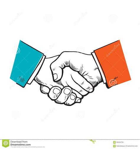Symbol Zusammenhalt by Symbol Zusammenarbeit Freundschaft Partnerschaft