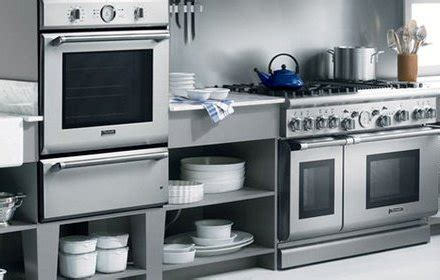 best home appliances top home and kitchen appliance trends for 2013
