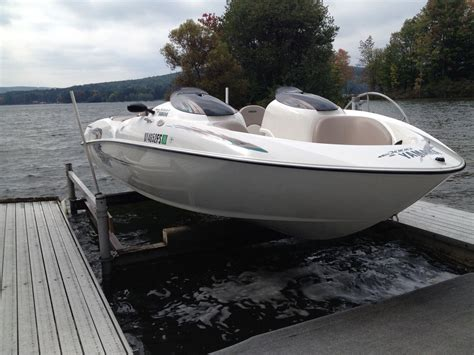 boat cover yamaha ls2000 yamaha ls2000 2000 for sale for 6 000 boats from usa
