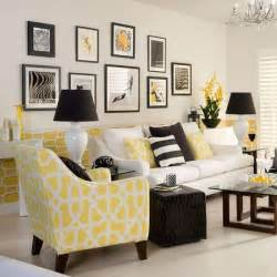 Living room ideas yellow living rooms and traditional living rooms on