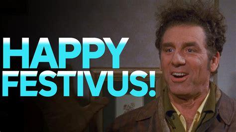 Happy Festivus Meme - happy festivus meme 28 images happy festivus kramer