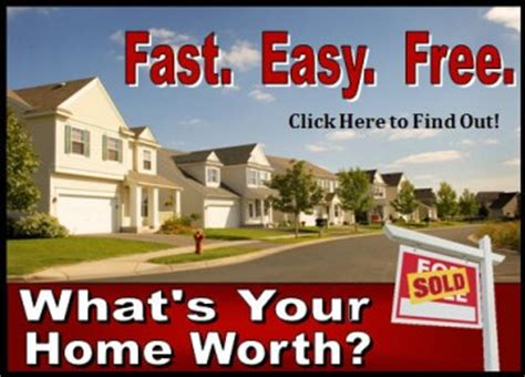 the hows of selling your home fast just call grace