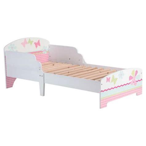 tesco bed frames buy toddler bed frame from our toddler beds range
