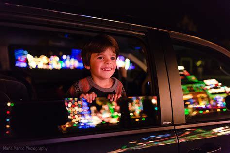 17 fun ways to photograph your christmas season