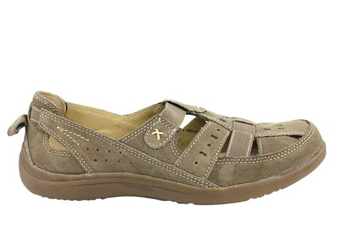 shoes for with arch support planet shoes barmy womens comfort shoes cushioned with