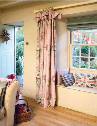 curtain roman blind and cushions fabrics laura ashley