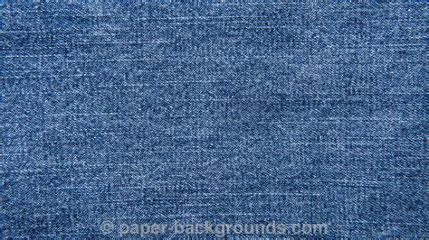 jeans paper pattern paper backgrounds wear royalty free hd paper backgrounds