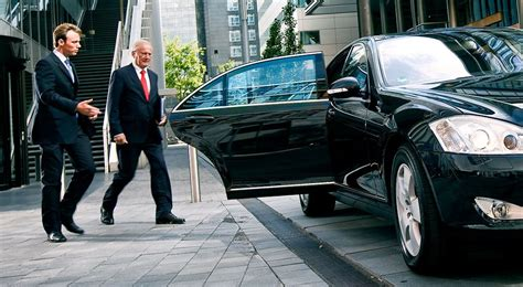 noleggio auto porta garibaldi taxi brianza noleggio con conducente brianza taxi ncc