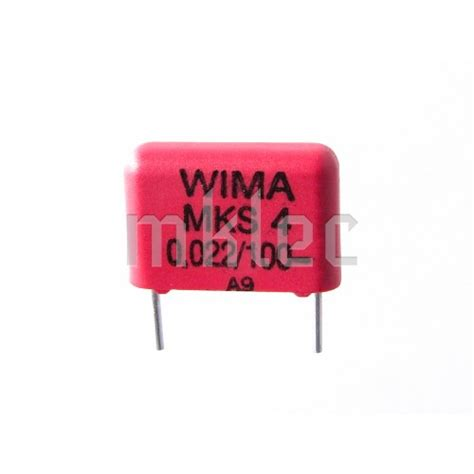 22nf capacitor code 22nf capacitor code 28 images kemet r82ec2220dq50jb 22nf 5 100v 5mm polyester box capacitor