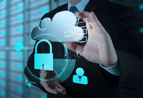 computer user wallpaper hi tech technology internet internet safe cloud computer