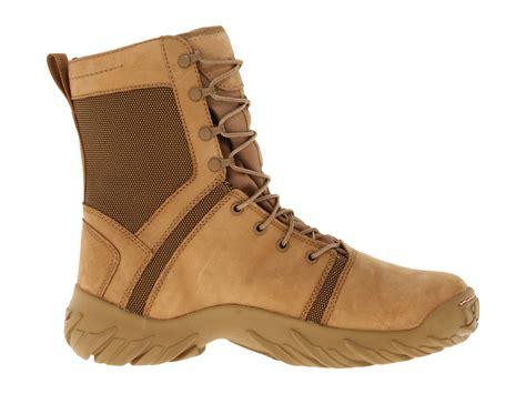 Oakley Boots Original cheap oakley boots