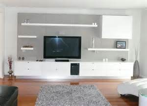 Wood Mode Cabinets Entertainment Units Modern Furnishing Idea Design