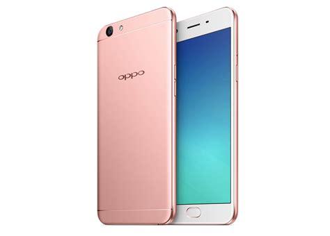 oppo f1s селфи смартфон oppo f1s представлен официально