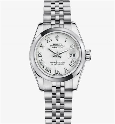 Jam Tangan Wanita Rolex 31 by Jam Tangan Mewah Rolex Datejust Kemewahan