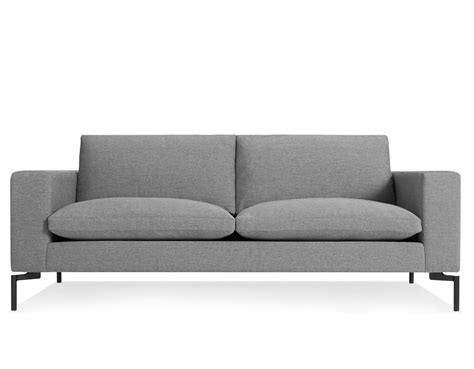 serta palisades leather 78 inch sofa 78 inch sofa serta rta martinique collection 78 inch