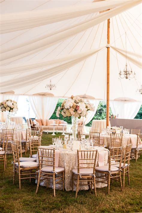 25  best ideas about White tent wedding on Pinterest