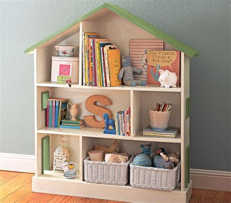 bookshelves children 25 really cool kids bookcases and shelves ideas kidsomania
