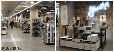 bed bath and beyond in brooklyn industry city s new beyond at liberty view a brooklyn