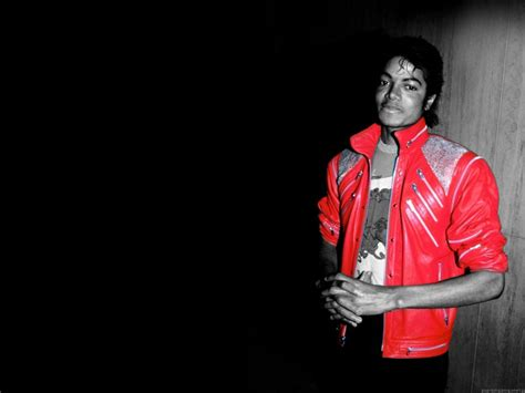 Mj Mba by Michael Jackson Thriller Wallpaper Hd Wallpaper Images
