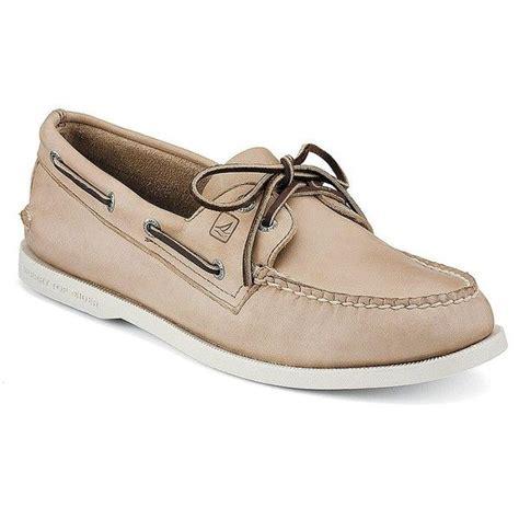 best deck shoes best 25 deck shoes ideas on shoes
